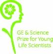 ge essay prize