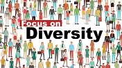 Focus on Diversity