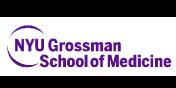 NYU Grossman School of Medicine, Department of Environmental Medicine