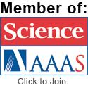 Member, AAAS