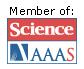 Member of AAAS