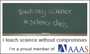 Teach Science with AAAS