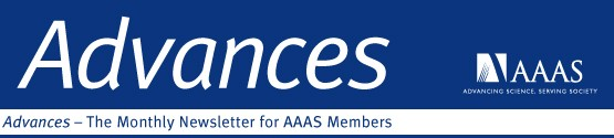 AAAS Advances